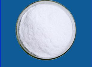 3 - dimethylaminopropylchloride гидрохлорид CAS 5407-04-5 N- (2- хлор- пропил ) диметиламин