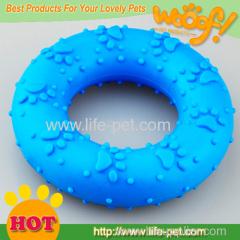Dog Chew Pet toy