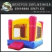Bounce house inflatable house designs