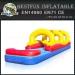 Funny Adult Inflatable Slip N Slide