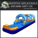Inflatable slip n slide factory supply