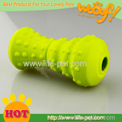 Wholesale Dog Sex Toy