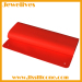 Square shape silicone dining mat