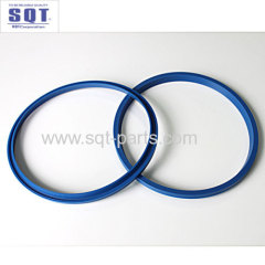 Excavator seal of LPI dust seal