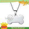 wholesale custom dog tag
