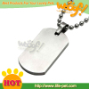 hot selling military dog tag