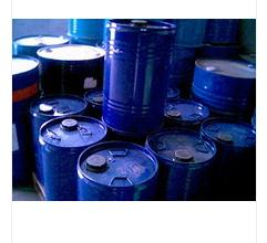 1 3-Dimercaptopropane CAS 109-80-8 1 3-Propanedimercaptan 3-propyldimercaptan NDR-132 FEMA 3588