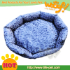 wholesale small pet bed