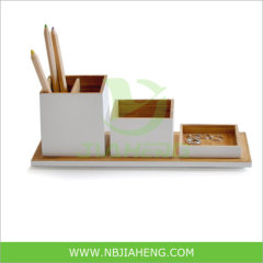 Custom Bamboo Plate Bamboo Serving Plate Bamboo Tray