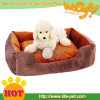 wholesale comfortable pet bed