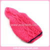 Fashion Dog Sweater Pet Clothes Wholesale