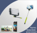 bluetooth camera wireless/camera wireless monopod for iPhone Samsung China factory