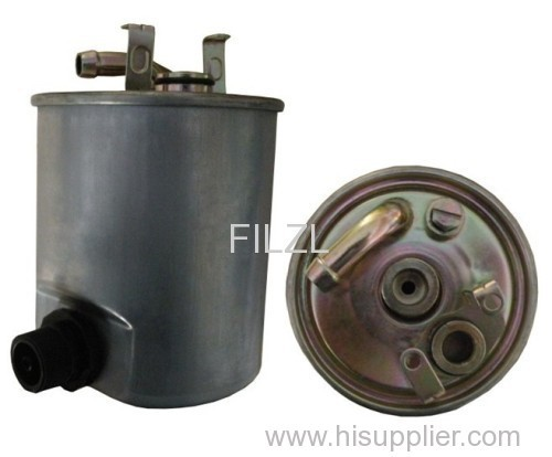 mercedes benz fuel filters 6110920101 from china manufacturer Fuel Filter Location mercedes benz fuel filters 6110920101