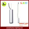 3W SMD Pendant Light