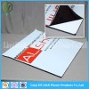 Hot Sale PE Protective Film for PPGI