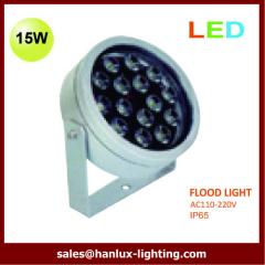 high power led flood light CE