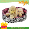wholesale modern pet bed