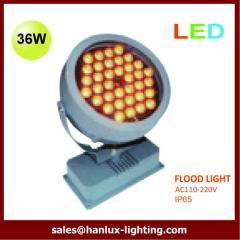 led flood light CE ROHS