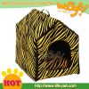 wholesale small dog house