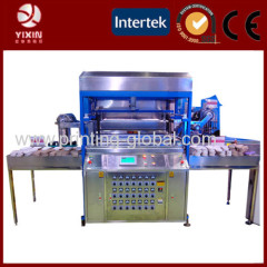 special shape 3D slipper printing machine with high efficient