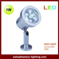 IP65 high power led spoot light