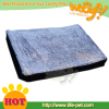 wholesale foam pet bed