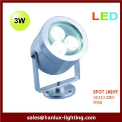 high power led spoot light IP65