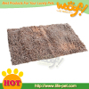 wholesale pet bed pad