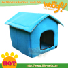 wholesale portable dog house