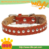 leather spiked collars for dogs
