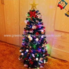 Christmas tree set - 1