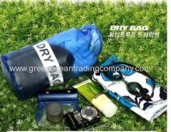 Water proof dry bag-1