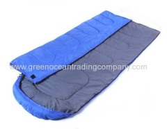 Sleping bag - 1