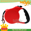 Wholesale designer dog leash