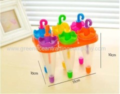 Ice cream mold - 5