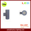 18W LED SMD Wall Light