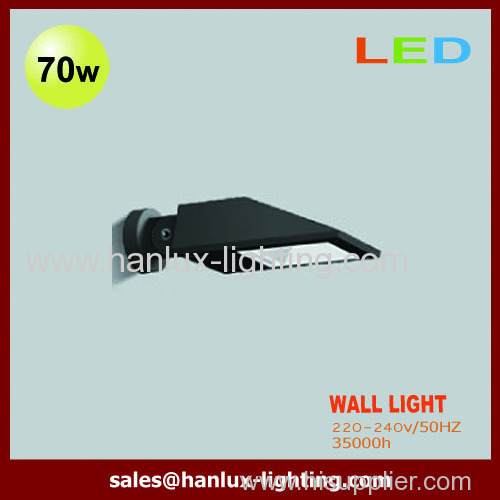 70W SMD Wall Lighting