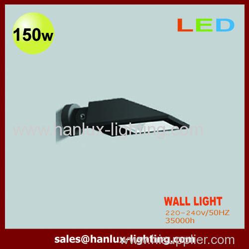150W LED Wall Lighting