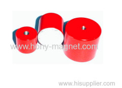 Hot Sale AlNiCo permanent magnet