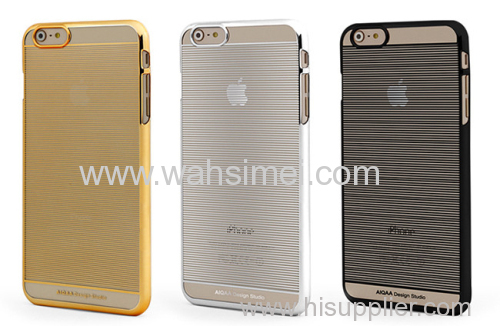 2014 iPhone 6 plus and Samsung cover case
