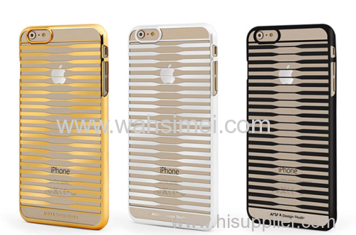2014 iPhone 6 plus and Samsung cover case China factory