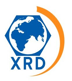 XRD Graphite Manufacturing Co.,Ltd.