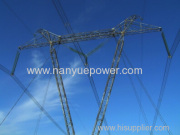 How to Calculate Electrical Transmission Lines?