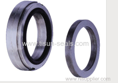 10 type industial mechanical seals