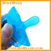 Easy clean Silicone baby teether