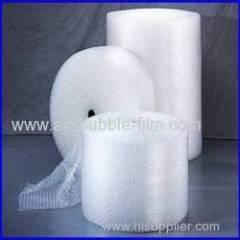 Air Bubble Film Roll