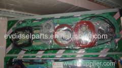 UD NISSAN parts cylinder head gasket RD8 RD10 RE8 full gasket kit