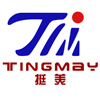 Guangzhou Tingmay Beauty Equipment Co., Ltd
