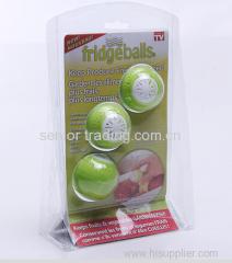 Fridge Ball Air Fresh Ball