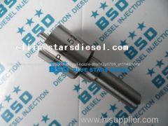 Nozzle DLLA153PN152 Brand New